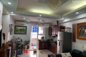 Bán căn hộ tầng trung 2 phòng ngủ 72m2 tại CT5 Xa La, Hà Đông, giá 1,12 tỷ bao tên. LH: 0848192299