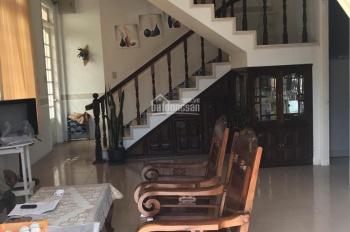 Cần bán gấp căn nhà Phan Chu Trinh, phường 9, Đà Lạt