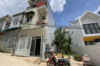 Bán nhà gần trung tâm Đà Lạt, Lâm Đồng
