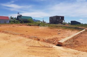 Bán đất xây dựng đường An Sơn - Tp Đà Lạt