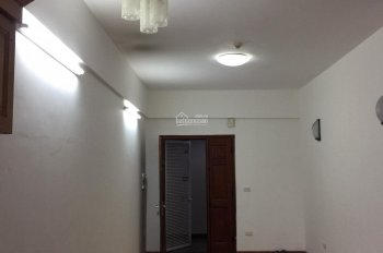 Cho thuê căn hộ tại Vũ Trọng Phụng 80m2, giá 9 triệu/tháng 0985 381 248