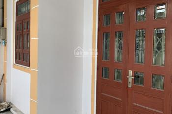 Bán nhà hẻm 584 Ngô Quyền, phường An Hòa, TP Rạch Giá