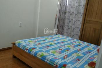 Bán căn hộ Lữ Gia plaza, Quận 11, 80m2, 2 phòng ngủ, 2WC, giá 3.2 tỷ (SH) - căn 93m2, 3PN, 3.3 tỷ