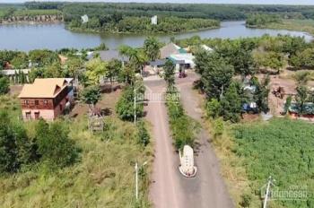 Papa Farm Riverside - vườn xinh của papa hạnh phúc cho cả nhà 0915.570.579