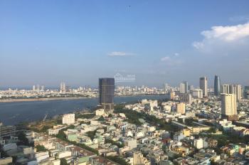 Căn hộ cao cấp 3PN Blooming Tower, Hải Châu, Đà Nẵng, view biển tuyệt đẹp, giá thấp nhất 4,2 tỷ