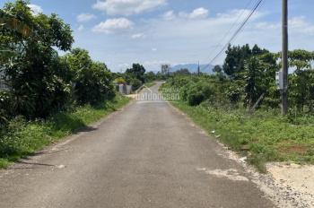 Bán đất phường 2, thành phố bảo Lộc, Lâm Đồng