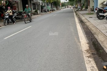 Bán nền đường Trần Hưng Đạo, P. Lê Bình, Cái Răng, TPCT