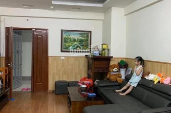 Bán nhanh bán gấp căn hộ tầng đẹp 73m2 2PN 2VS, full nội thất