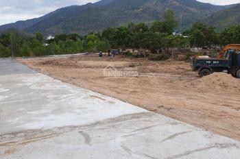 Chính chủ bán mở bán 13 lô đất đường Bình Hoà , thôn Phước hạ , xã Phước đồng . 0364346069 Loan