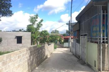 Chính chủ bán đất ô góc 64,2m2 đất thổ cư phường Hà Lầm, Hạ Long