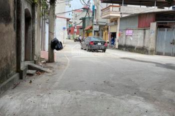 Bán đất cạnh chợ La Phù 43m2 giá 23tr/m2 lh 0975094345 - A Tuấn
