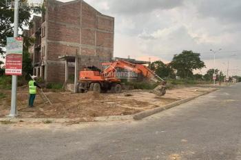 Bán lô góc dự án Anh Dũng 6, Dương Kinh, Hải Phòng