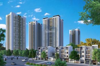 Mở bán đợt 1 giá gốc chung cư Rose Town Ngọc Hồi, CK 3%, vay miễn lãi 12 tháng. LH 0981130262