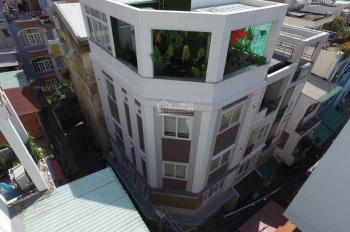 Bán biệt thự MT Đặng Dung, Phường Tân Định, Quận 1. DT: 8x22m, giá bán 68 tỷ, 0902900365