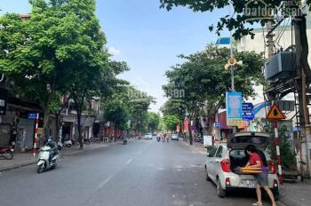 Cần bán gấp nhà Cổ Linh, Long Biên, Hà Nội hiện đang cho thuê 15 triệu/1 tháng, LH 0965811975