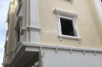 Chỉ có 1 căn lô góc 2 mặt thoáng, đẹp lung linh tại Vĩnh Khê - An Đồng - An Dương. Giá: 1.55 tỷ