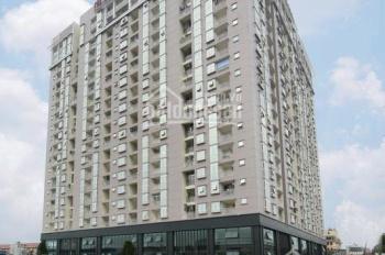 Cần bán căn hộ chung cư GP 170 Đê La Thành, Đống Đa