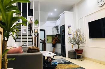 Hiếm có khó tìm - nhà chính chủ quận Thanh Xuân