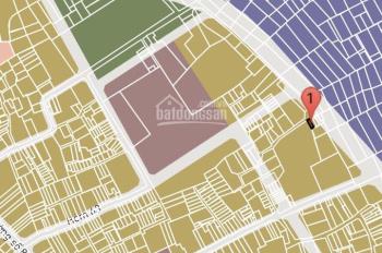 Nhà HXH đường số 8, Linh Xuân Thủ Đức 3.2 tỷ