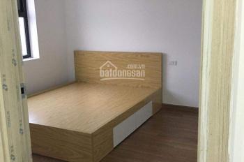 Cho thuê căn hộ Ruby CT3 Phúc Lợi, Long Biên, S: 55m2, full nội thất, giá 6tr/th LH: 0981716196