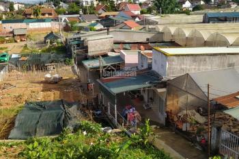 Chính chủ cần bán lô đất sổ hồng riêng thuộc Phường 8, TP. Đà Lạt chỉ 15 triệu/m2. ĐT: 0913 446 764