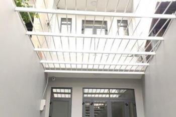 Tìm chủ mới cho nhà mặt tiền đường Tân Kỳ Tân Quý, Quận Tân Phú DT 113,7 m2 giá 15,5 tỷ.