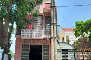 Cho thuê nhà nghỉ cao cấp tự kinh doanh tại Đà Nẫng