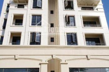 Chuyển nhượng Shophouse Villa  Swan Bay Nhơn Trạch Đồng Nai, 205m2, giá 7,8 tỷ. Lh 0908 230 860