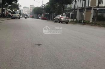 Đối diện KĐT Tây Linh Đàm - khu đô thị vip nhất quận Hoàng Mai - tiện ích ngập tràn 19.1 tỷ