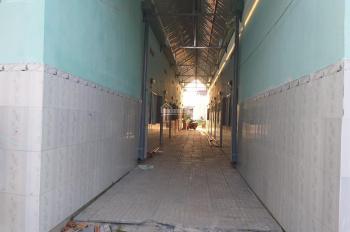 Bán nhà trọ 70 căn tại trung tâm phường Khánh Bình, TX Tân Uyên, Bình Dương