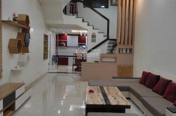 Bán nhà xây độc lập trong ngõ rộng (Lông Vũ) Đà Nẵng, Ngô Quyền, Hải Phòng