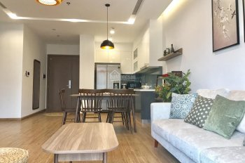 Chủ nhà nhờ thuê căn hộ CCCC M5 - 91 Nguyễn Chí Thanh, 149m2,3PN, đủ đồ: 16tr/th, LH: 0981630001