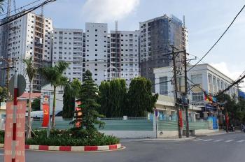Tôi cần bán căn góc, 3PN + 2WC, DT 77.2m2, view đẹp, Centum Wealth Thuduc House - Daewon, 2.760 tỷ