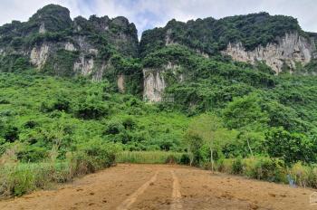 Chỉ với 580 triệu sở hữu ngay 1000m2 đất thổ cư view tuyệt đẹp tại Lương Sơn, Hòa Bình
