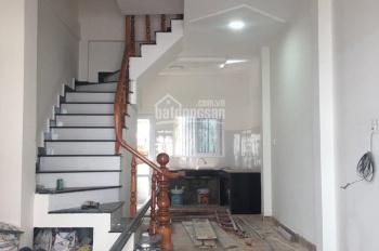 Cần bán nhà đẹp gần trung tâm đường Yersin, Đà Lạt giá 3.3 tỷ