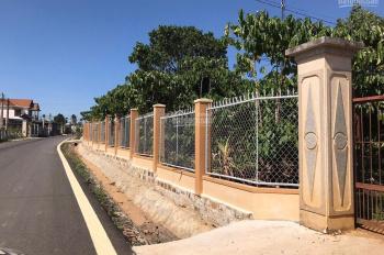 Bán đất nghỉ dưỡng khu dân cư phường Lộc Tiến, TP Bảo Lộc