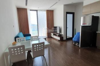Cho thuê CHCC ở Vinhome WestPoint Phạm Hùng căn 1010 - studio & 2515A - 2PN giá tốt. LH: 0853361032