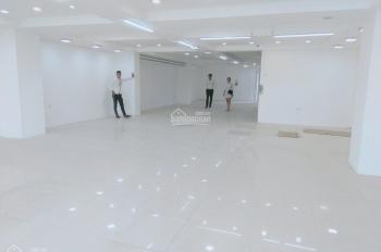 Showroom 200m2 cực hot tại khu vực Bạch Mai, Hai Bà Trưng