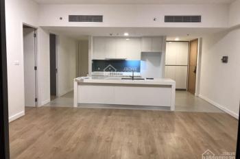 Căn hộ Gateway Thảo Điền 2PN, tầng 12, không nội thất, view sông - Rever đăng bán
