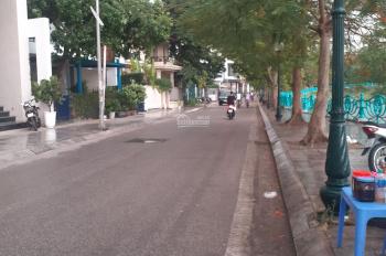Bán nhà mặt phố Quảng An, mặt Hồ Tây, DT 170m2, MT 10m, giá 88 tỷ. LH 0961668362