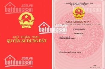 Miss Vân Anh 0962.396.563 bán căn hộ Vinaconex 7 136 Hồ Tùng Mậu DT: 90m2 3PN 2WC NT đẹp