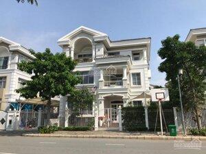 Cần cho thuê gấp biệt thự Mỹ Văn 2, PMH, Q7 nhà đẹp, giá rẻ, mới 100%. LH: 0917300798 (Ms.Hằng)
