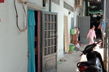 Bán dãy trọ phường Tân Tiến, Biên Hòa
