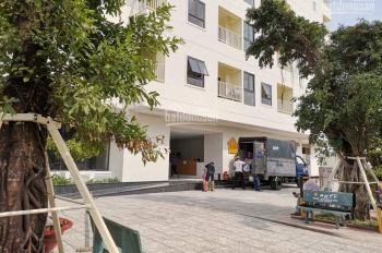 Căn hộ Tecco cao cấp chỉ cần 400tr/2 phòng ngủ, căn góc 61m2, mua ở đầu tư, cho thuê 0989337446