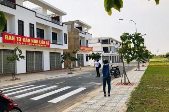 Chủ cần tiền gấp bán gấp 2 lô đất trung tâm thị trấn Trảng Bom