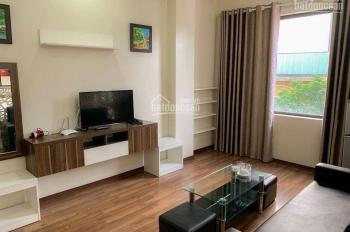 Chủ đầu tư bán trực tiếp chung cư Lê Duẩn - Khâm Thiên - Đống Đa, đủ nội thất giá từ 620tr / 1căn