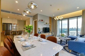 Tin thật 100% tổng hợp căn hộ Đảo Kim Cương từ 2 - 3PN, giá rẻ bất ngờ chỉ từ 5 tỷ LH 0901840059