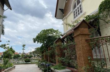 Bán liền kề, biệt thự khu đô thị mới Thiên Đường Bảo Sơn, LH 0838906666