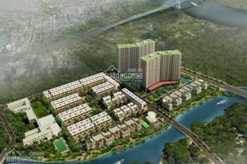 Bán duy nhất 2 căn hộ Jamona City quận 7, 2 phòng ngủ 70m2, giá 1,95 tỷ. LH 0916010986