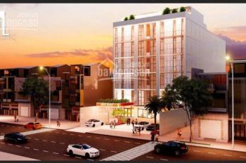 Nhà ở trung tâm Bình Tân 44m2/2PN/logia, cách Aeon Mall 1km, 0909322007